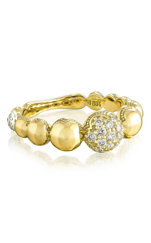 Tacori Sonoma Mist Fashion ring SR211Y product image