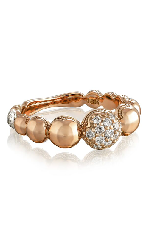 Tacori Sonoma Mist Fashion ring SR211P product image