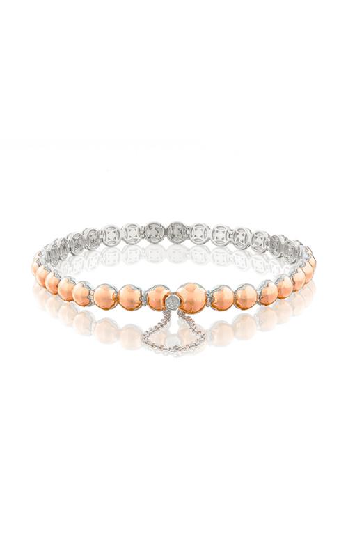 Tacori Sonoma Mist Bracelet SB213P product image