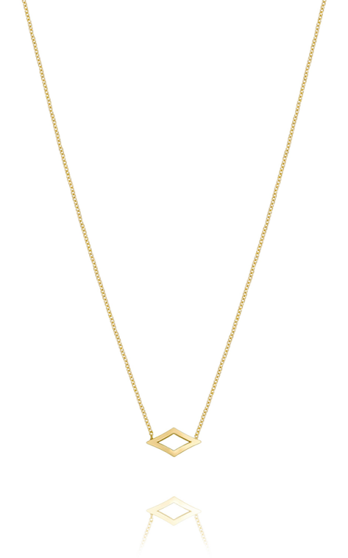 Tacori The Ivy Lane Necklace SN215Y product image