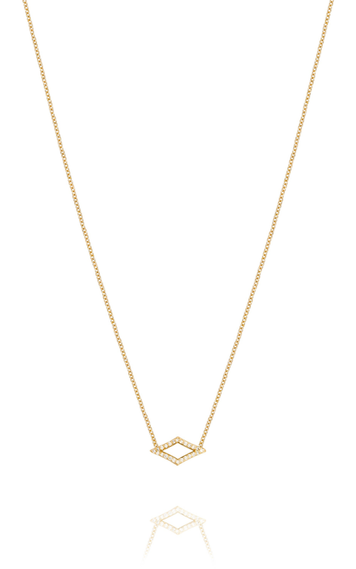 Tacori The Ivy Lane Necklace SN216Y product image
