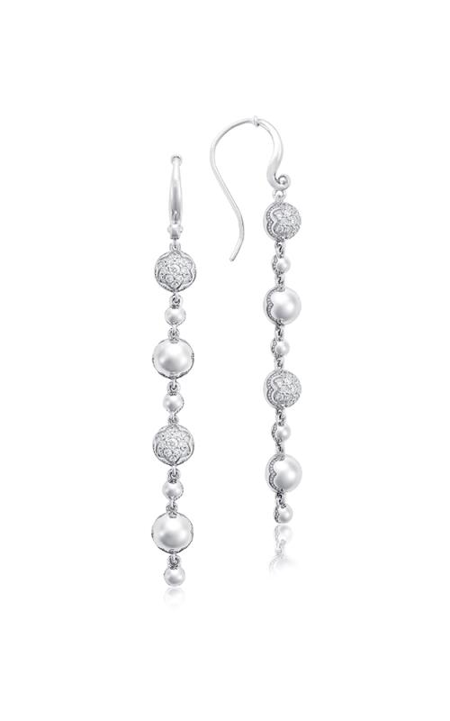 Tacori Sonoma Mist Earrings SE222 product image