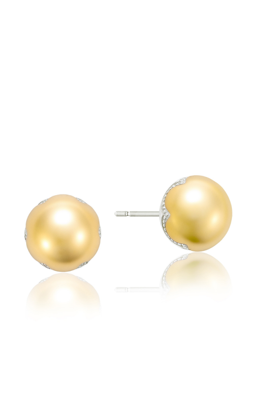 Tacori Sonoma Mist Earrings SE226Y product image