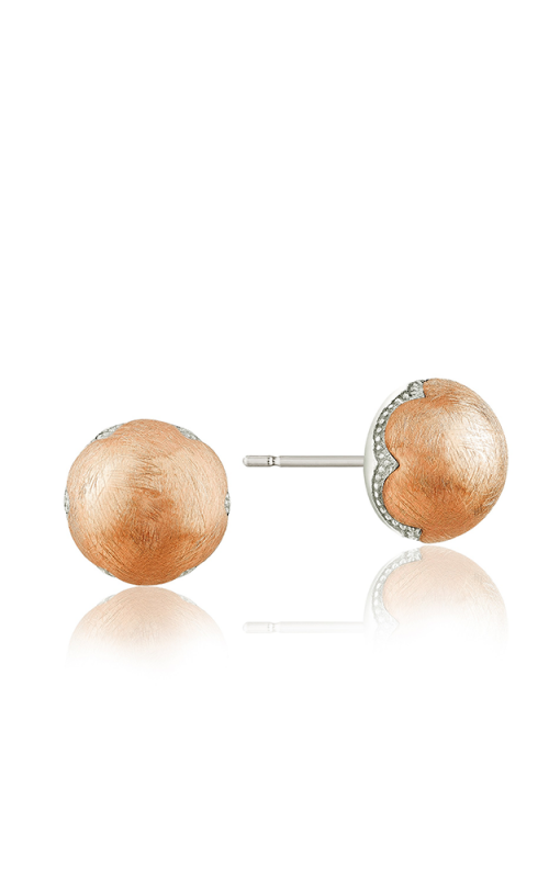 Tacori Sonoma Mist Earrings SE226PB product image