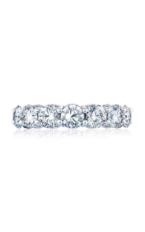 Tacori RoyalT Wedding band HT2635W65 product image