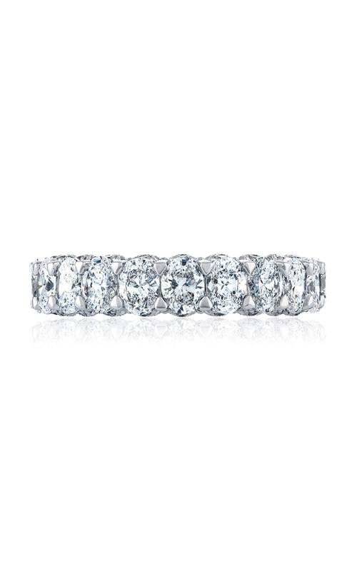 Tacori RoyalT Wedding band HT2636W65 product image