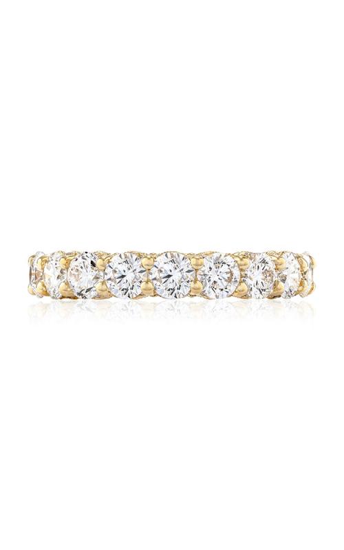 Tacori RoyalT Wedding band HT2632Y65 product image