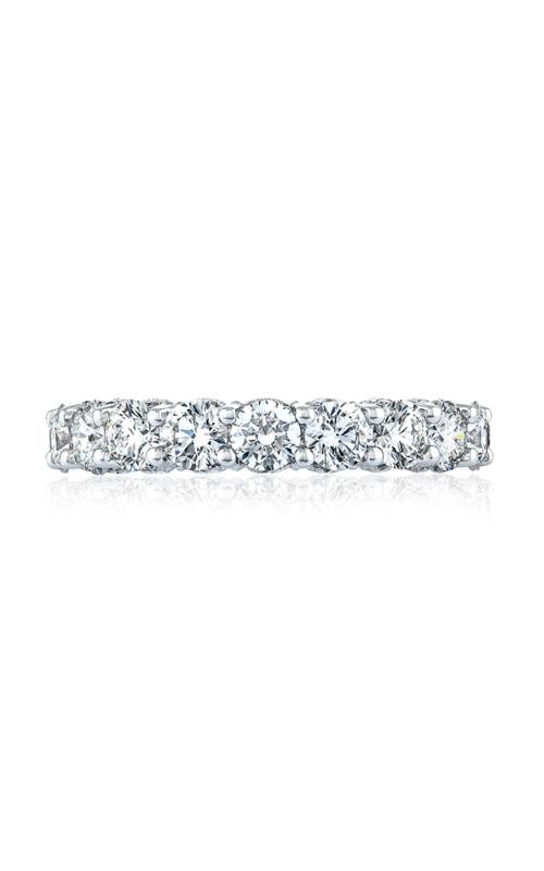 Tacori RoyalT Wedding band HT2632W65 product image