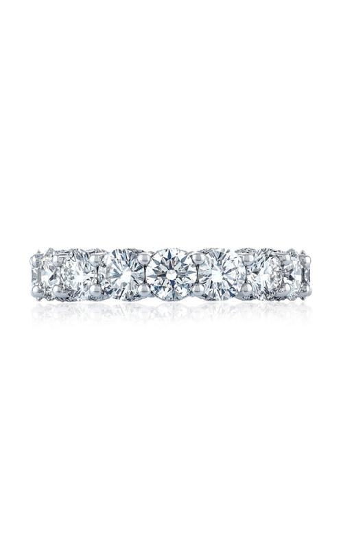 Tacori RoyalT Wedding band HT2634W65 product image