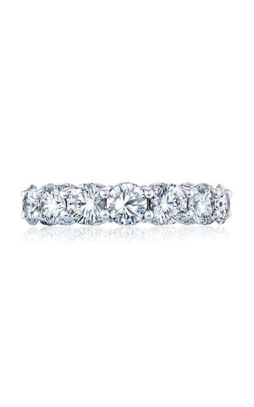 Tacori RoyalT Wedding band HT2635W65 product image