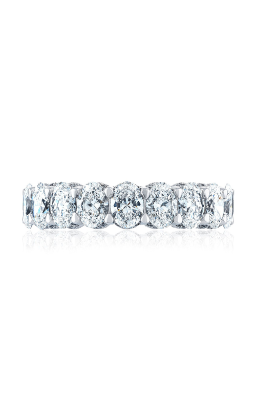 Tacori RoyalT Wedding band HT2637W65 product image