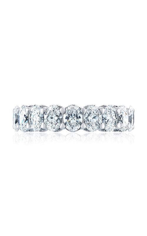 Tacori RoyalT Wedding band HT2637W65 product image