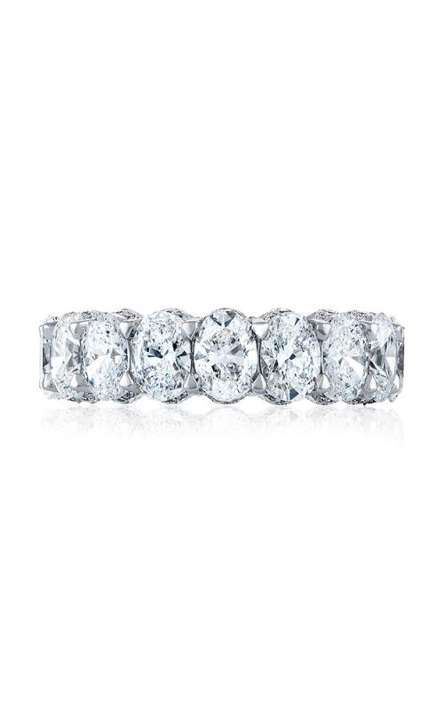 Tacori RoyalT Wedding band HT2639W65 product image