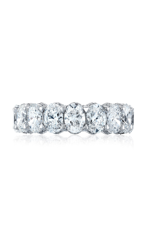 Tacori RoyalT Wedding band HT2639W65 product image