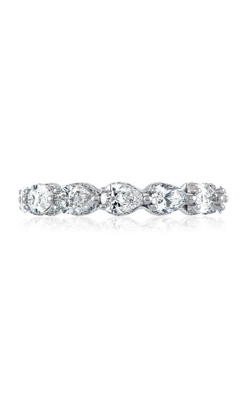 Tacori RoyalT Wedding band HT2642W65 product image