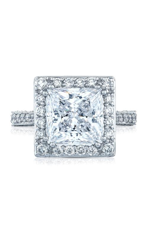 Tacori RoyalT Engagement ring HT2650PR9 product image