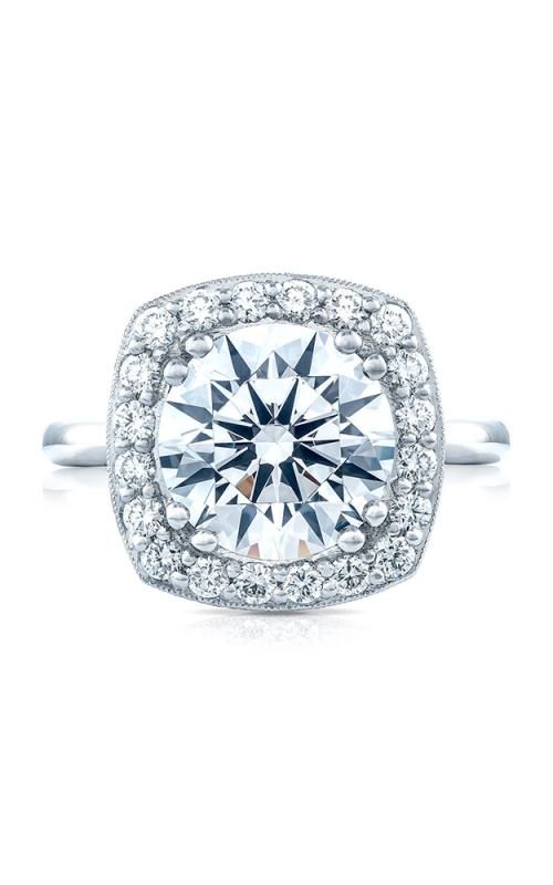 Tacori RoyalT Engagement ring HT2651CU10 product image