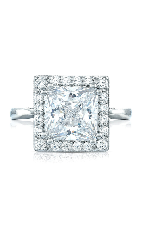 Tacori RoyalT Engagement ring HT2651PR85 product image
