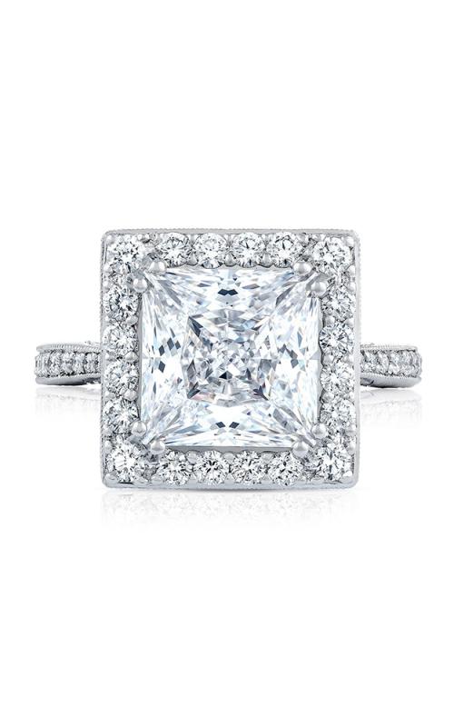 Tacori RoyalT Engagement ring HT2652PR9 product image