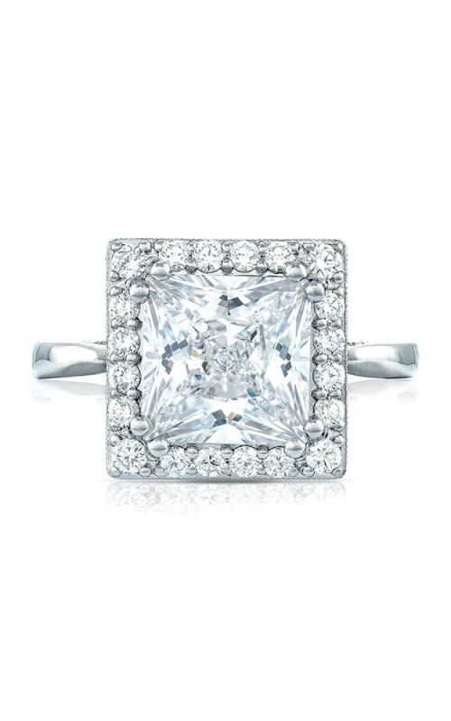 Tacori RoyalT Engagement ring HT2651PR85 product image