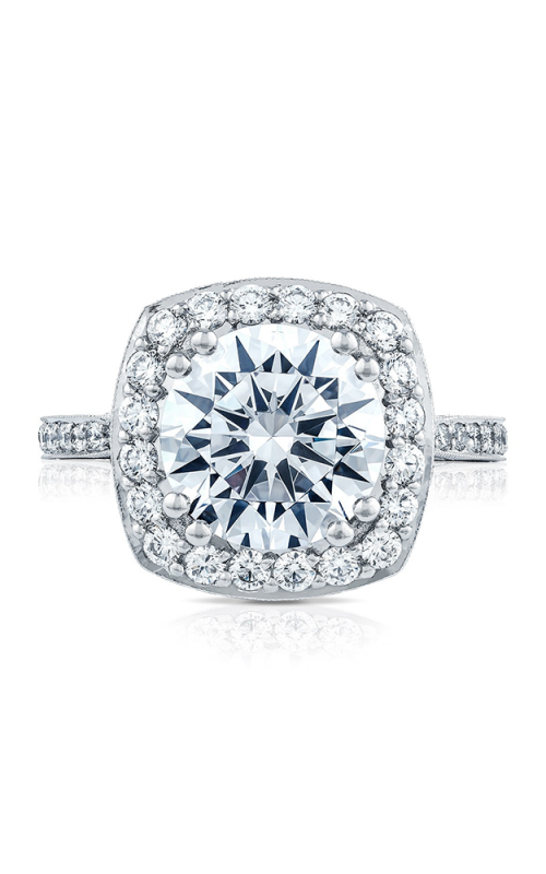 Tacori RoyalT Engagement ring HT2652CU95 product image