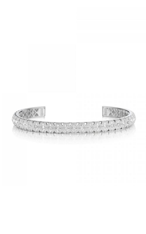 Tacori Classic Rock Bracelet SB107Y-M product image