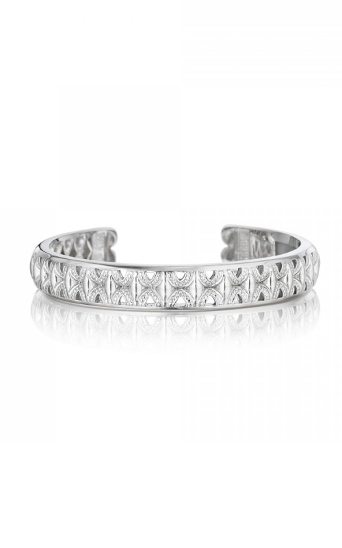 Tacori Classic Rock Bracelet SB108Y-L product image
