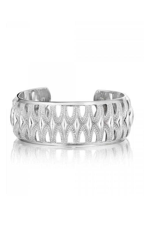 Tacori Classic Rock Bracelet SB106Y-S product image