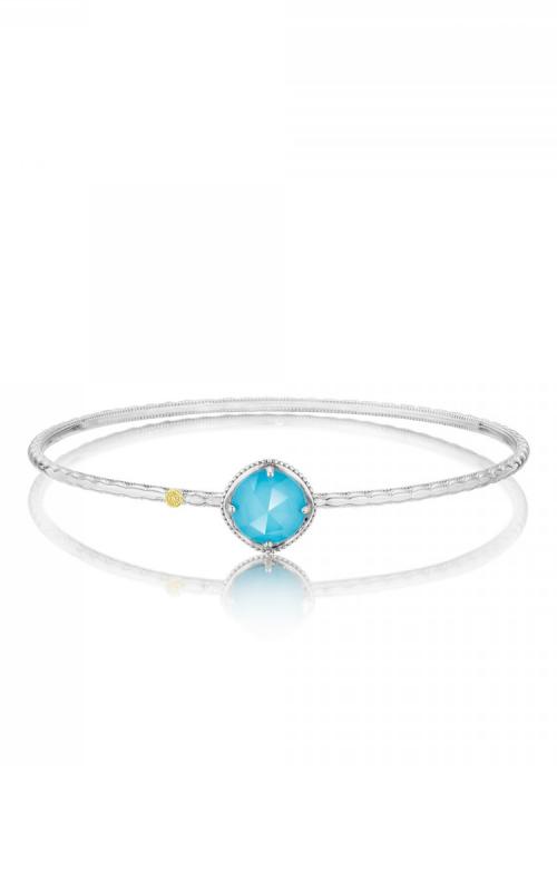 Tacori Island Rains Bracelet SB12305-M product image