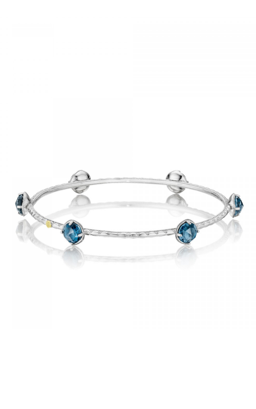 Tacori Island Rains Bracelet SB12433-M product image