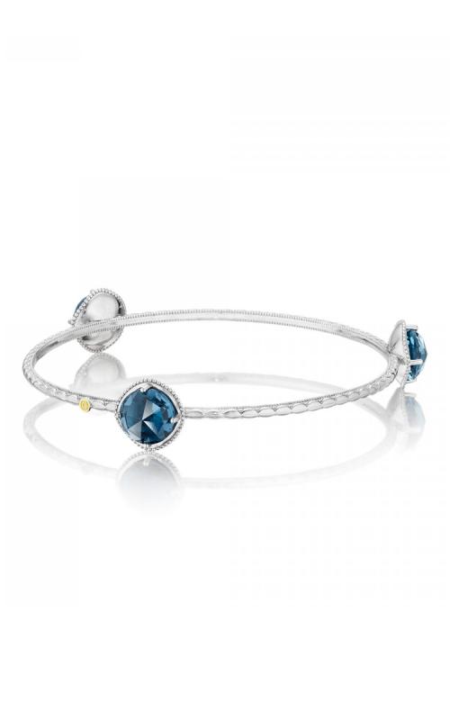 Tacori Island Rains Bracelet SB12533-M product image