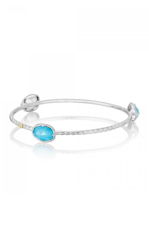 Tacori Island Rains Bracelet SB13105-M product image