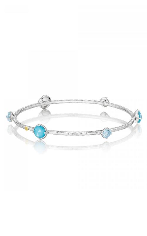 Tacori Island Rains Bracelet SB1320502-L product image