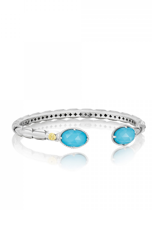 Tacori Island Rains Bracelet SB13305-L product image