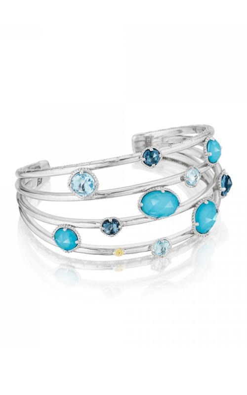 Tacori Island Rains Bracelet SB156050233-M product image