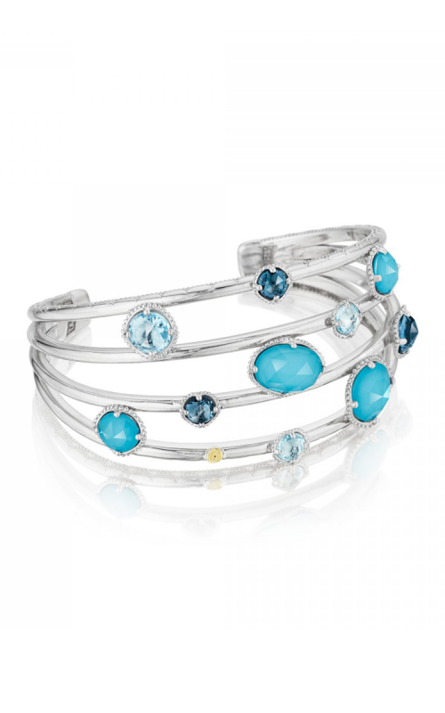 Tacori Island Rains Bracelet SB156050233-L product image
