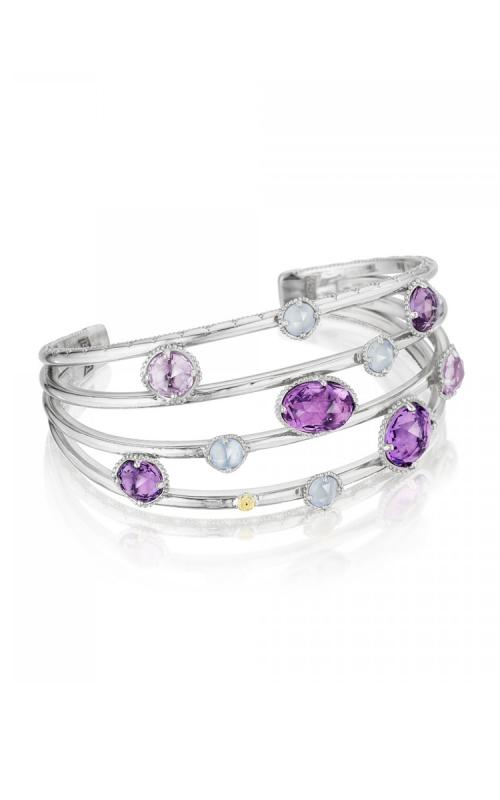 Tacori Lilac Blossoms Bracelet SB156130126-M product image