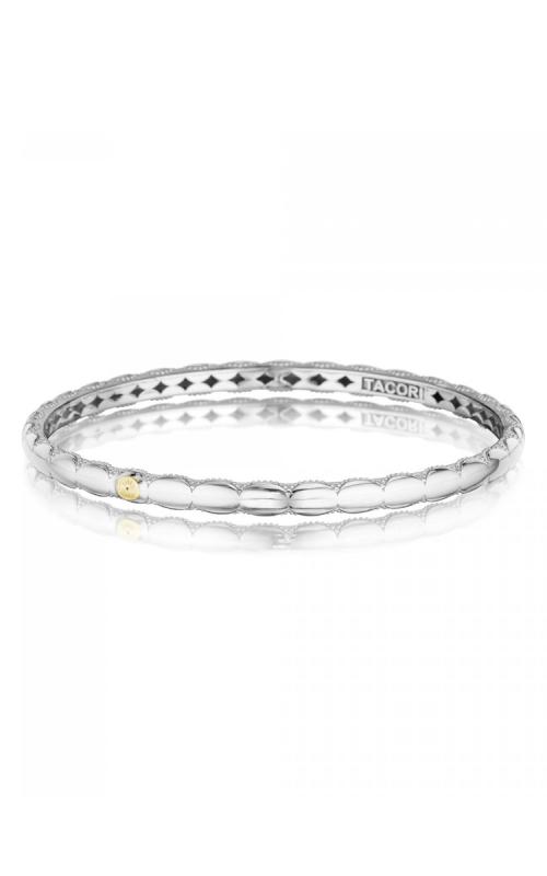 Tacori City Lights Bracelet SB159Y-M product image