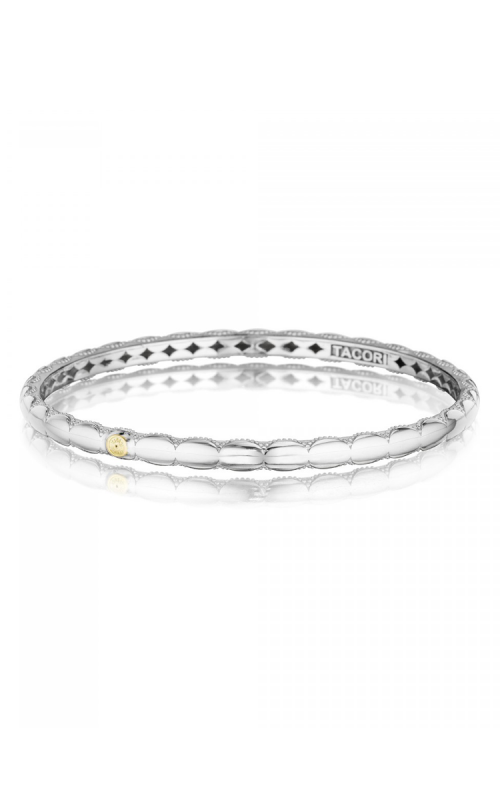 Tacori City Lights Bracelet SB159Y-L product image