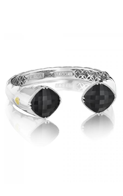 Tacori City Lights Bracelet SB16019-M product image