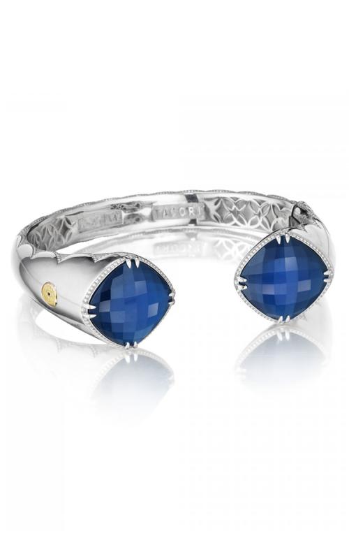 Tacori City Lights Bracelet SB16035-L product image