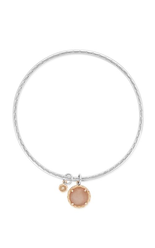 Tacori Moon Rose Bracelet SB175P36S product image