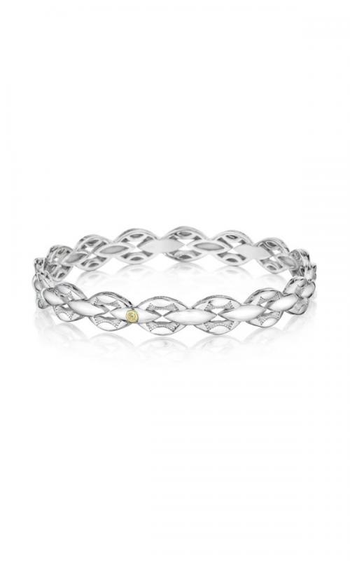 Tacori The Ivy Lane Bracelet SB189S product image