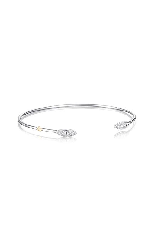 Tacori The Ivy Lane Bracelet SB205-L product image