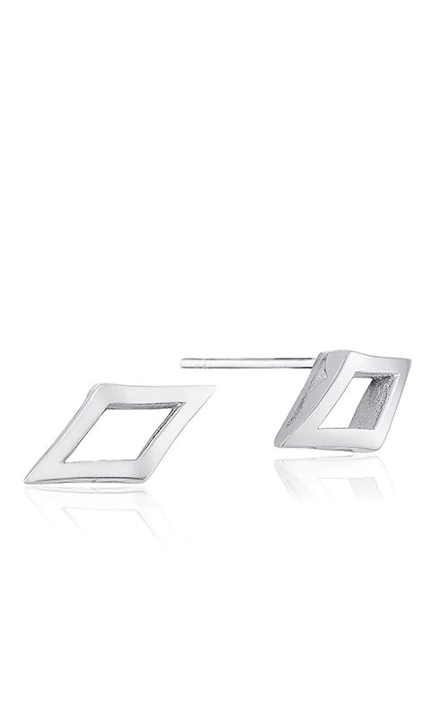 Tacori The Ivy Lane Earrings SE228 product image