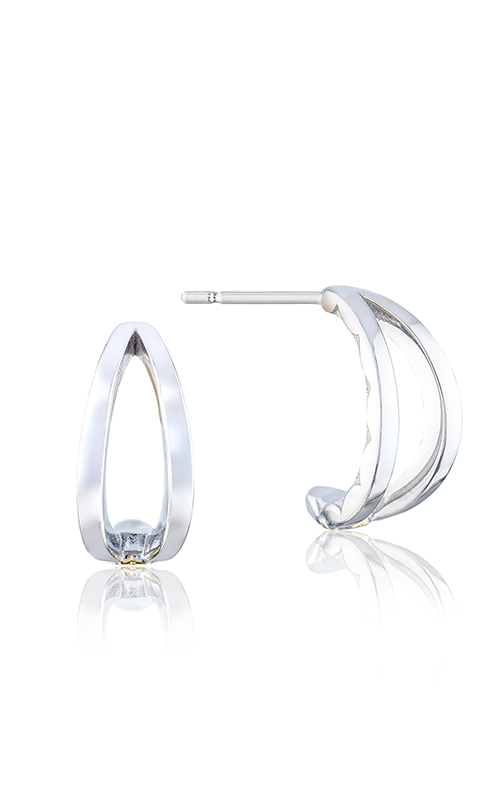 Tacori The Ivy Lane Earrings SE232 product image