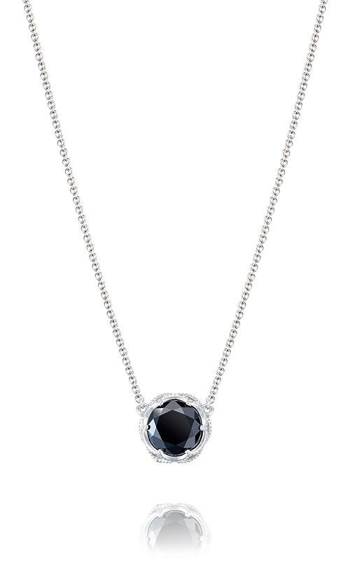 Tacori Classic Rock Necklace SN22419 product image