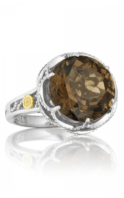 Tacori Color Medley Fashion ring SR123P17 product image