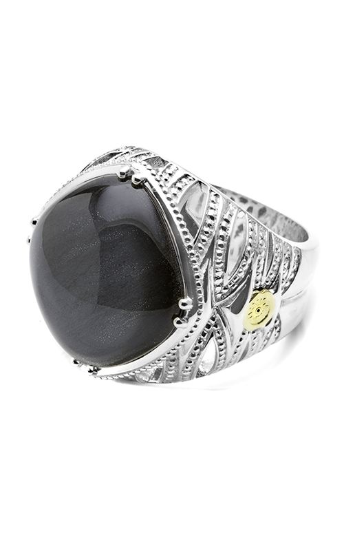 Tacori Classic Rock Fashion ring SR12229 product image