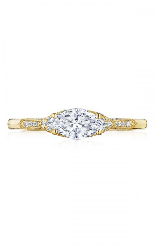 Tacori Simply Tacori Engagement ring 2655MQ9X45Y product image